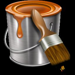 paint-bucket-icon